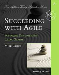 Succeeding With Agile