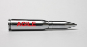 agile_silver_bullet