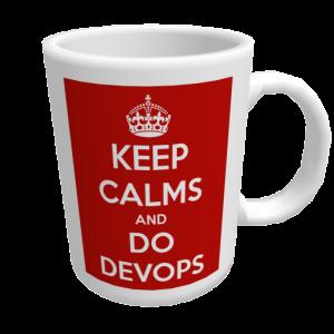 keep-calms-and-do-devops