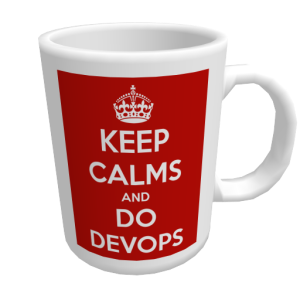keep-calms-and-do-devops